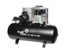 obrázek HA 600-10-500T (P71401017)