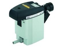 obrázek Ecomat 4500 odváděč kondenzátu (230V)