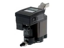 obrázek Odvaděč kondenzátu 6300 (230V)