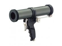 obrázek Pistole na kartuše KTP 310