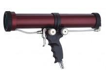 obrázek Tmelící pistole Combi 310 ml