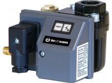 obrázek Elektronický odvaděč kondenzátu ECO