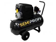 obrázek SEMI PROFI 300-10-50 D(400V)