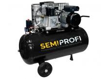 obrázek SEMI PROFI 350-10-90 W