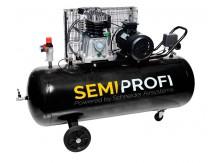 obrázek SEMI PROFI 350-10-200 W