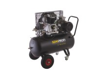 obrázek SEMI PROFI 500-10-90D (400V)