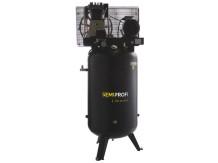 obrázek SEMI PROFI 530-10-270D 400V